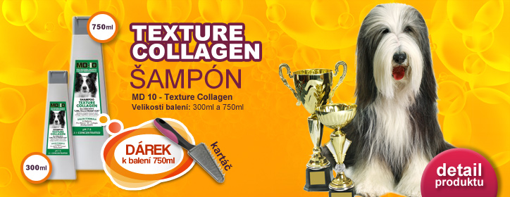 �amp�n Texture Collagen